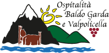 Ospitalità Baldo Garda e Valpolicella